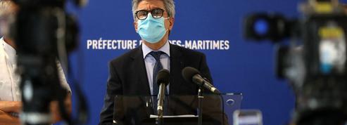 Guillaume Tabard: «Un couple maire-préfet qui fonctionne enfin?»
