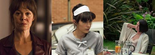 Fearless, la nouvelle Miss Fisher, Mum, Resident Alien ... Nos tops et nos flops séries de la semaine