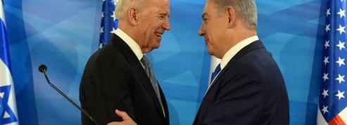 Israël ajuste ses attentes après les faveurs de Trump