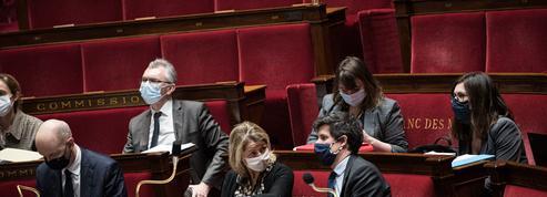 Le Haut Conseil pour le climat met la pression sur la majorité