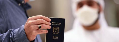 Téhéran se sent assiégé par les nouveaux amis d'Israël dans le Golfe