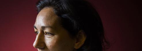 Alice Ferney: «L'écriture inclusive ne voit dans la langue qu'une arme de guerre»