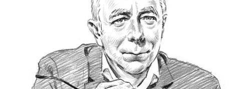 Jean-Pierre Le Goff: «Cette pandémie produit des effets d'enfermement mental et de saturation»