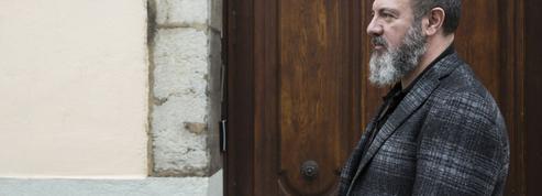 Une affaire italienne ,de Carlo Lucarelli: ombres noires dans Bologne la rouge