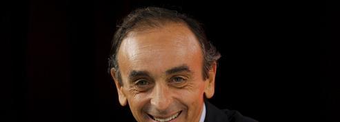 Éric Zemmour: «La bagnole, instrument de souveraineté»