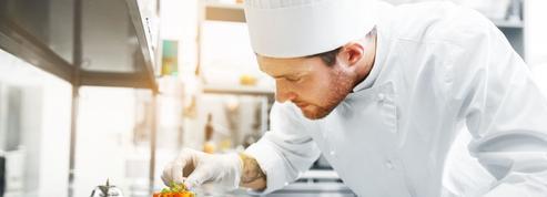 À Colmar, des chefs étoilés préparent chaque jour cent repas gratuits pour les étudiants