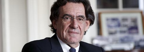 Luc Ferry: «Morales de la délation»