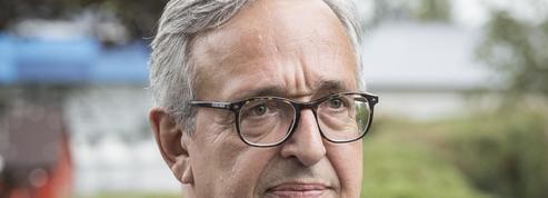 Francis Chouat: «La majorité n'a pas de colonne vertébrale idéologique face à l'islamisme»