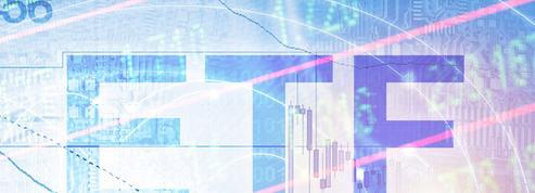 Les ETF : des fonds pour investir en bourse à frais réduits