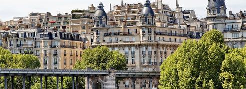 Les supports immobiliers : utiles pour améliorer ses rendements