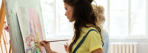 Écoles d'arts publiques: un rapport pointe le faible taux d'insertion des diplômés