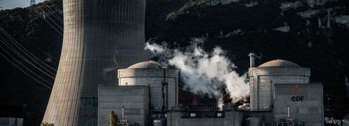 Énergie: «la politique belge est en complet déphasage avec l'urgence climatique»