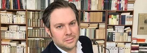 Mathieu Bock-Côté: «Une dangereuse idéologisation du savoir»
