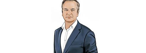 L'éditorial du Figaro Magazine :«À quoi servent nos chercheurs?»
