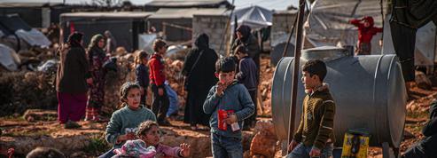 Les clés pour comprendre les «printemps arabes», dix ans après