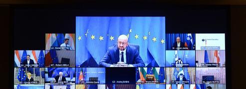 La défense européenne en quête de «boussole»