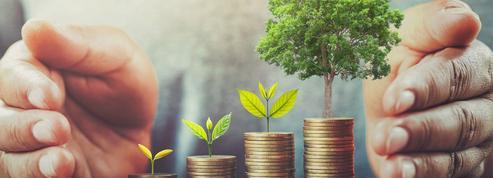 Bien comprendre le label Relancedes fonds d'investissement