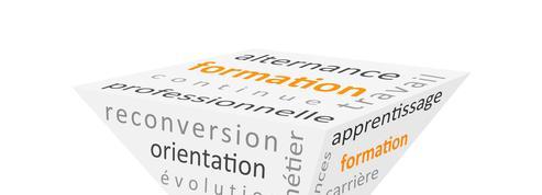 Formation : un nouveau dispositif de reconversion locale des salariés