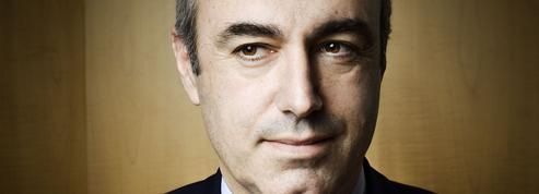 Olivier Marleix: «Il n'y a plus personne pour défendre l'intérêt national!»