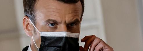 Loi climat: Emmanuel Macron face au piège de l'écologie radicale