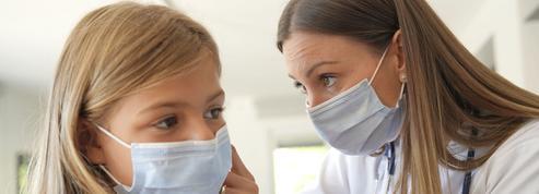 La santé scolaire, un métier au bord de l'asphyxie
