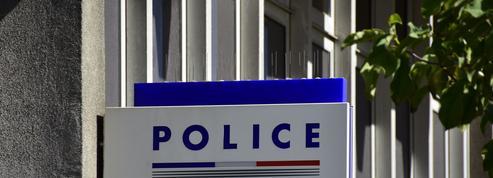 Isère: un père de famille poignardé dans un jardin public