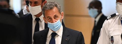 Sarkozy condamné: «un abaissement du niveau d'exigence en matière de preuves»