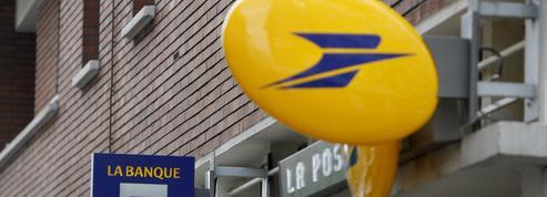 La Banque postale veut être une banque comme les autres