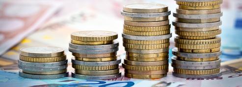 Meilleurtaux double de taille dans l'épargne en ligne