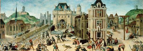 Les Grandes Énigmes de l'Histoire :percer les mystères du passé