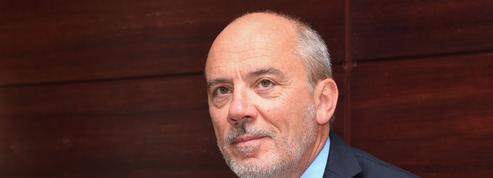 Stéphane Richard: «Orange Bank n'est pas à vendre»