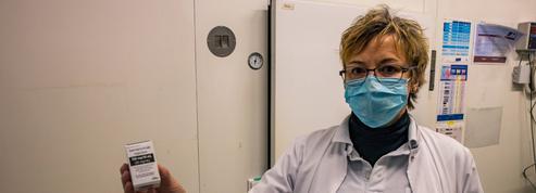 Covid-19: l'anticorps monoclonal d'Eli Lilly déjà très contesté