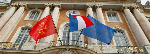 Régionales: la gauche divisée en Occitanie mais favorite face au RN
