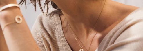 Saunier, des bijoux ardéchois à petit prix