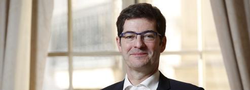 Le groupe Crédit mutuel joue la prudence pour 2021