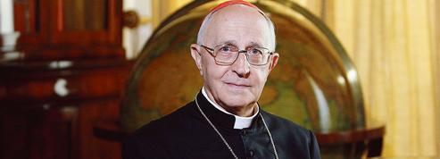 Mgr Filoni: «Cela fait six ans que François désire aller en Irak»