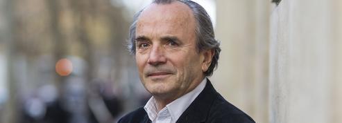 Ivan Rioufol: «Pourquoi la diabolisation n'effraie plus»