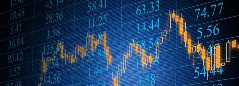 CAC 40: retour des dividendes pour les actionnaires