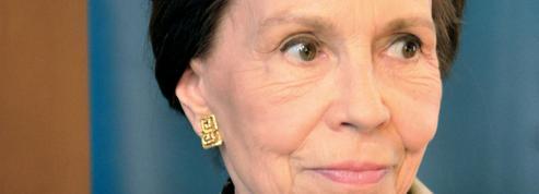 Marie-France Garaud, lumière sur une femme de l'ombre