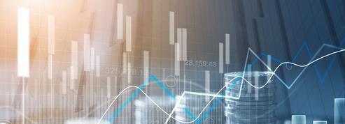 Que valent les fonds détenteurs du label Relance?