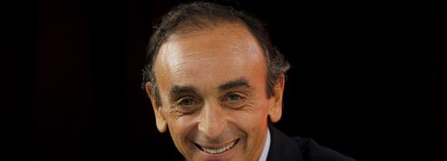 """Éric Zemmour: «le """"RSA jeunes"""", cette vieille lune de la gauche»"""