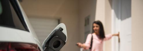 Véhicule électrique : une aide pour installer votre borne de recharge