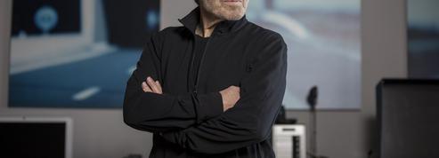Claude Gassian, photographe de l'âme rock