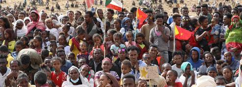 Après quatre mois de guerre, les Tigréens refusent de plier face à l'Éthiopie