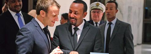 Les Occidentaux face à l'énigme Abiy Ahmed