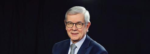 Philippe Varin: «Le conseil de Suez accepterait de recevoir Antoine Frérot si Veolia modifiait son offre»