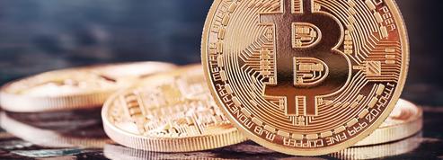 Le bitcoin: son origine, son potentiel, ses risques en sept questions