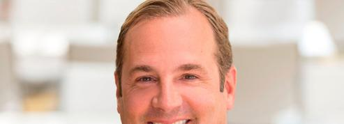 Tony Capuano, le développeur à la barre de Marriott International