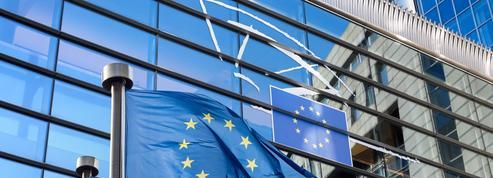 L'Europe veut renforcer le devoir de vigilance des entreprises