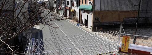 Dix ans après, l'impossible résurrection de Fukushima